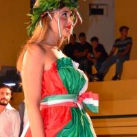 Miss Equilibra Calabria-Luzz-001 (Copia)