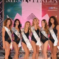 Miss Equilibra Calabria-Luzz-002 (Copia)