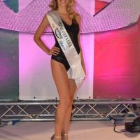 Miss Equilibra Calabria-Luzz-003 (Copia)