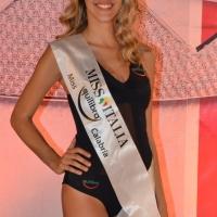 Miss Equilibra Calabria-Luzz-005 (Copia)
