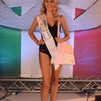 Miss Equilibra Calabria-Luzz-007 (Copia)