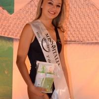 Miss Equilibra Calabria-Luzz-013 (Copia)