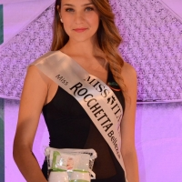 Miss Equilibra Calabria-Luzz-018 (Copia)