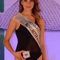 Miss Equilibra Calabria-Luzz-021 (Copia)