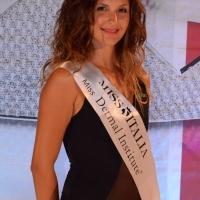 Miss Equilibra Calabria-Luzz-030 (Copia)