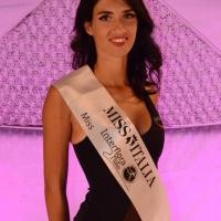 Miss Equilibra Calabria-Luzz-036 (Copia)