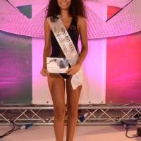 Miss Equilibra Calabria-Luzz-038 (Copia)