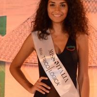 Miss Equilibra Calabria-Luzz-041 (Copia)