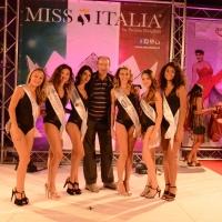 Miss Equilibra Calabria-Luzz-042 (Copia)