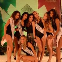 Miss Equilibra Calabria-Luzz-044 (Copia)
