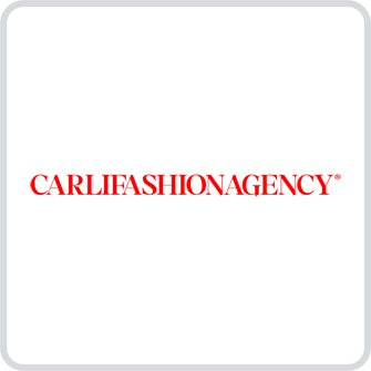 carlifashion_box