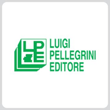 luigi_pellegrini_box