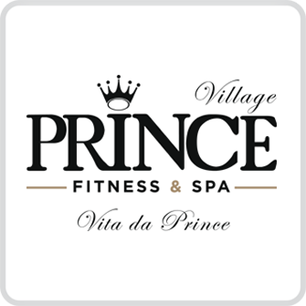 prince_box_335