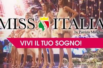 missitalia_SPOT
