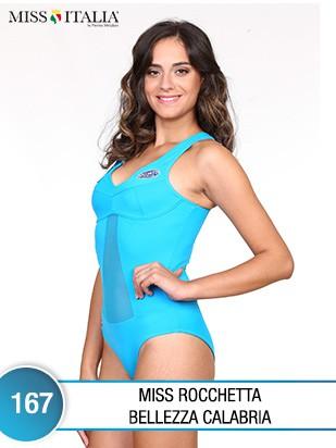 Ludovica Presta