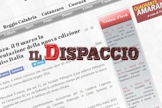 articolo_dispaccio