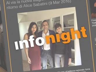 articolo_infonight