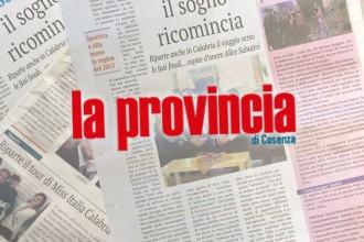articolo_laprovincia
