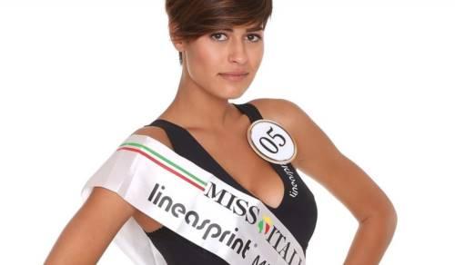 miss-italia.jpg.aspx_