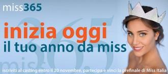 miss-italia-2016