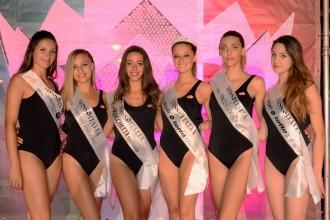 miss_sport_lotto-praia_a_mare-028-copia