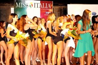 miss_villaggio_la_fenice-sellia_marina-005-copia