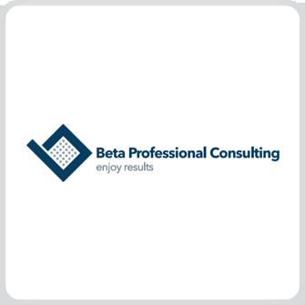 beta_box_335