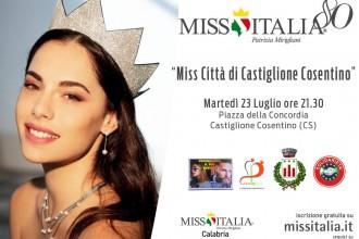 castiglione c