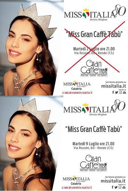 grancaffe tabu - Copia - Copia