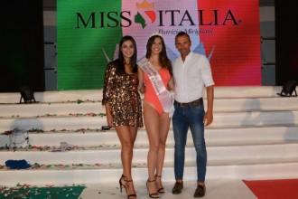 Miss-Italia-Calabria-Tiziana-Russo-820x500