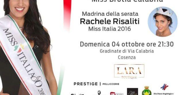Miss-Brutia-Calabria-locandina
