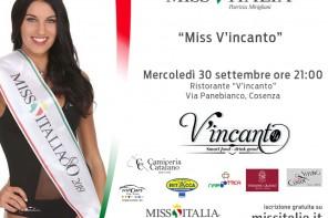 Miss-VIncanto-locandina