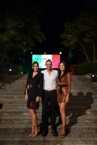 Miss Italia non si ferma, ecco le cinque pre finaliste calabresi.