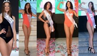 prefinaliste-calabria-miss-italia-2020