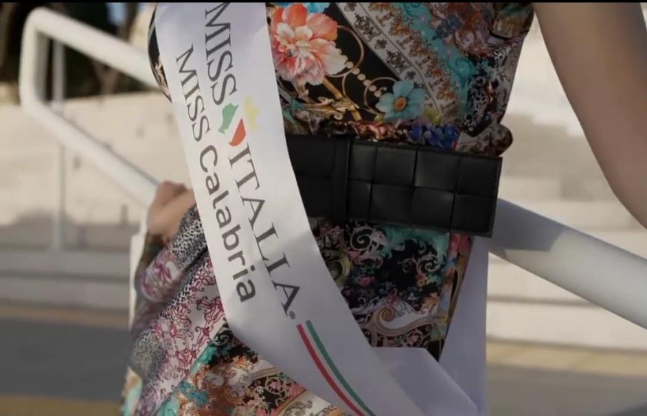 Francesca Russo, Miss Calabria 2020 ha qualcosa da dirvi!