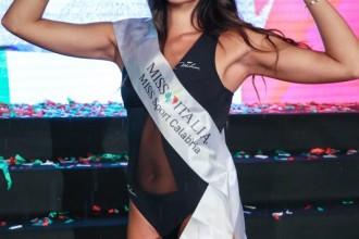 Miss-Sport-Calabria-e1629401815303