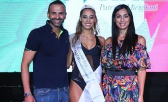 Miss-Rocchetta-Bellezza-2-820x500