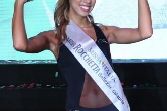 Miss-Rocchetta-Bellezza-e1631619890233